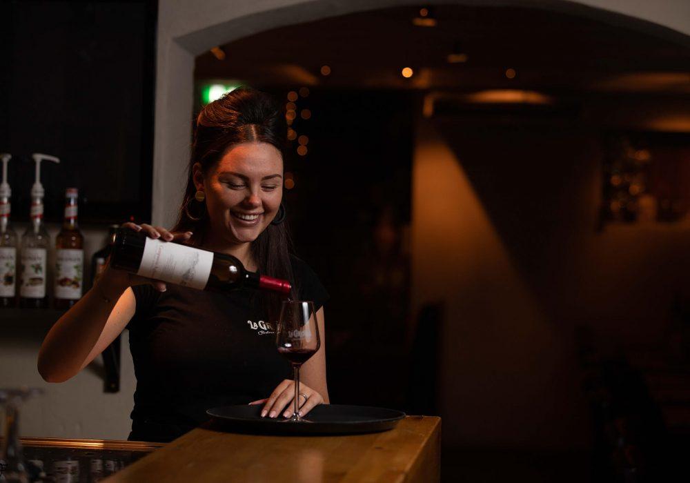 wijn-bergen-op-zoom_michelle